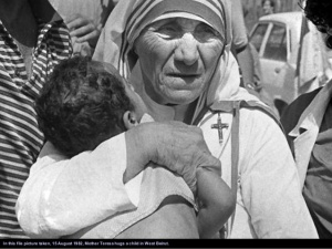 mother-teresa-saint-of-the-gutters-21-638