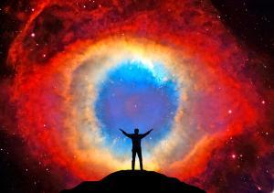 awe_space