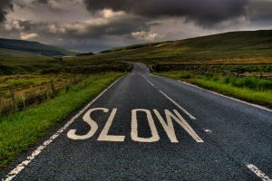 slowing-down_3
