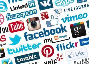 636057411233035277-1337345869_social_media
